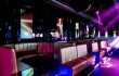 club_scena_location_09