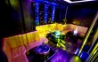 club_scena_location_16